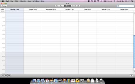 Screen shot 2009-11-02 at 00.17.55